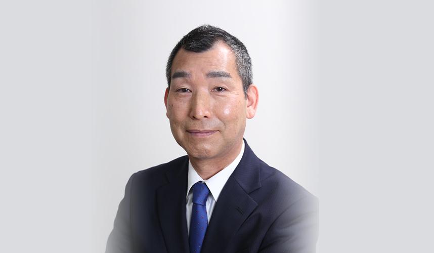 中嶋 孝信